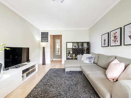 Apartment - 6/38 Tranmere S...