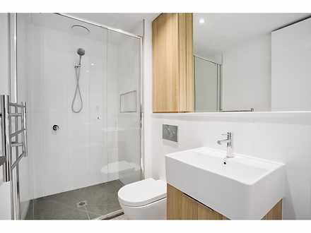 Apartment - 105/2A Como Str...