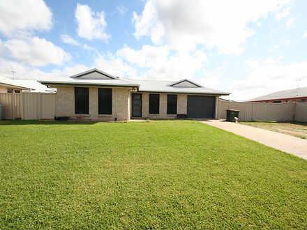 House - 36 Lakeside Drive, ...