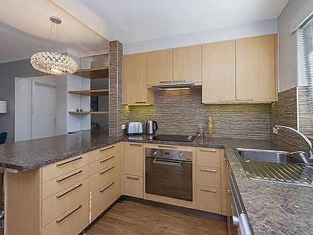Apartment - 17/39 Angelo St...