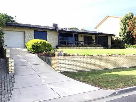 10 Madeline Crescent, Hallett Cove 5158, SA House Photo
