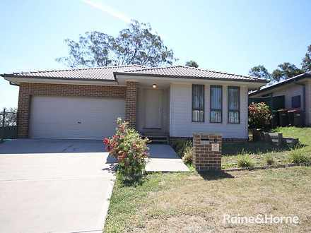 12 Lofberg Court, Muswellbrook 2333, NSW House Photo
