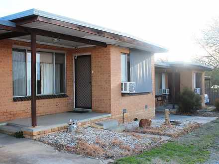 Unit - 3/53 Bobs Street, Wh...