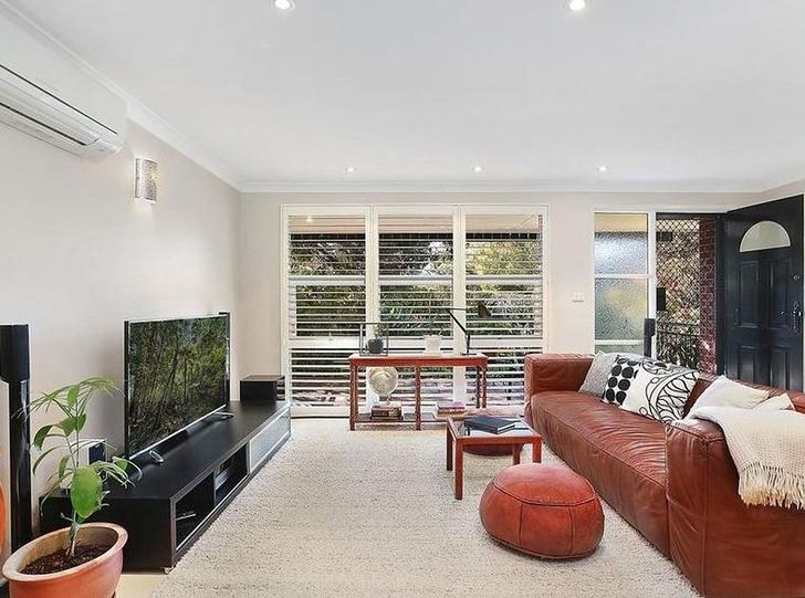 110 Ray Road, Epping 2121, NSW House Photo