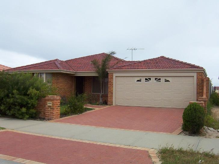 House - 34 Tryall Avenue, P...