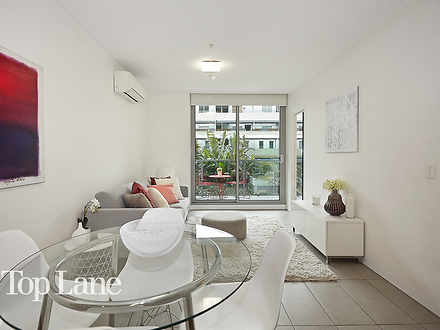 Apartment - UNIT 202/15 Cli...