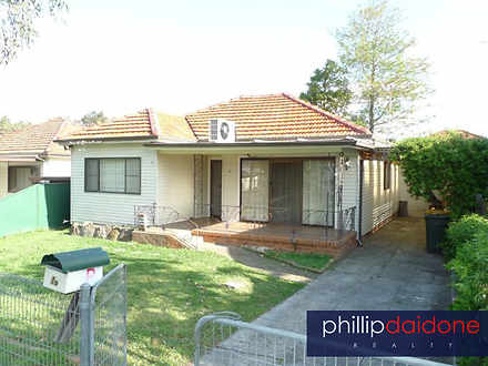 House - 16 Walters Road, Be...