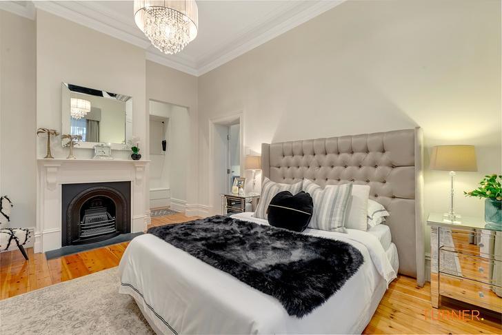 17 Opey Avenue, Hyde Park 5061, SA House Photo