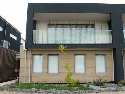 Townhouse - 2/45 Anderson S...