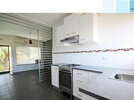 Unit - 4/4 Grove Avenue, Ev...
