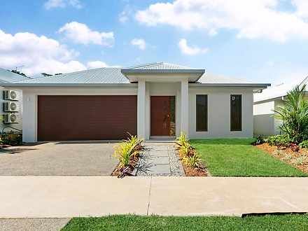 House - 7 Newland Court, Be...
