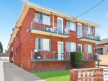 4/39 Augusta Street, Punchbowl 2196, NSW Unit Photo