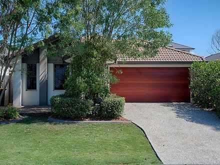 11 Shimao Crescent, North Lakes 4509, QLD House Photo