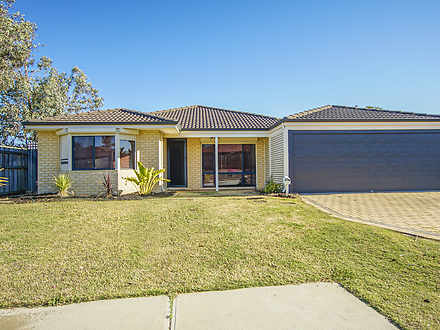 House - 30 Brumby Avenue, H...