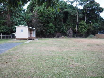 House - 7 Sandpiper Close, ...