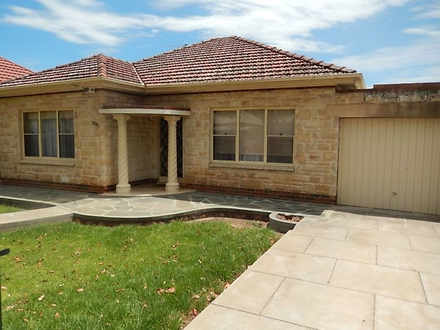 House - 104 Pulsford Road, ...