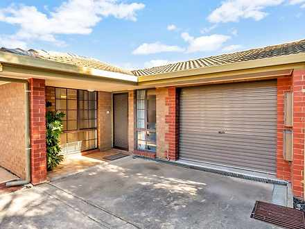 Unit - 2/92 Tolley Road, St...