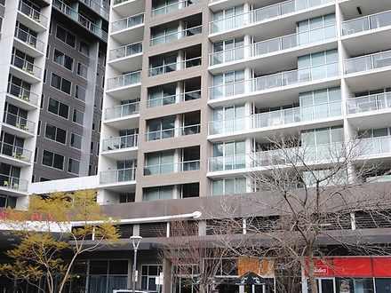 Apartment - 605/20 Hindmars...