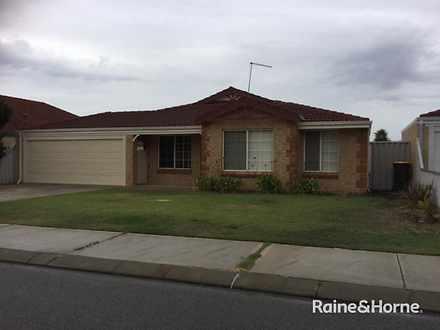 House - 10 Bulbine Vista, B...