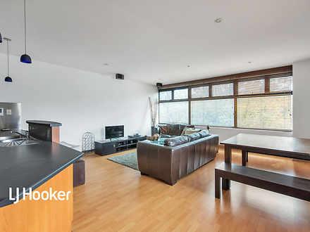 Apartment - 210/191 Greenhi...