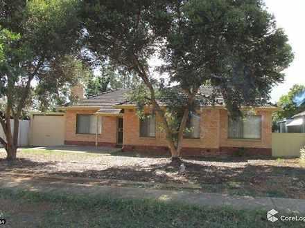 House - 13 Willison Road, E...