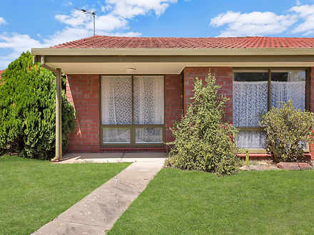 Unit - 6/2 Douglas Avenue, ...