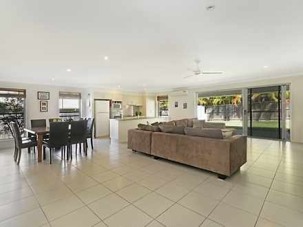 House - 3 Waterville Way, P...