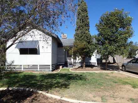 House - Merredin 6415, WA