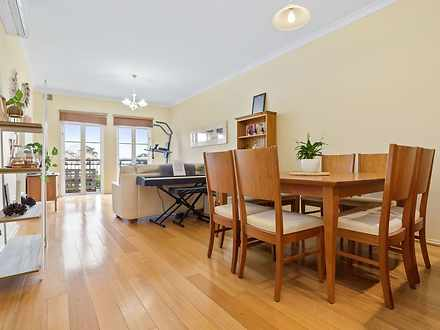 Apartment - 54/2 Mayfair St...
