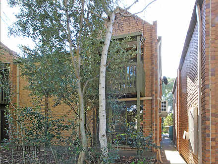 Townhouse - 3/2 Brookside R...