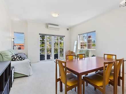 Apartment - 46/2 Mayfair St...