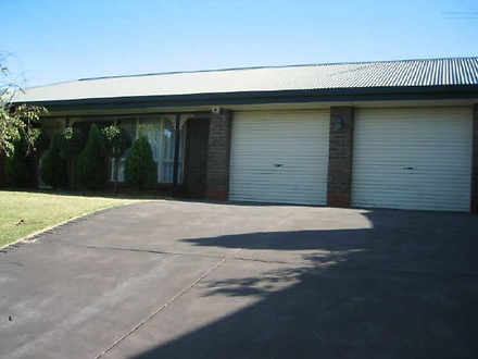 House - 5 Rymill Place, Gre...