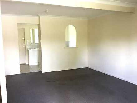 20/29-31 Defiance Road, Woodridge 4114, QLD Unit Photo
