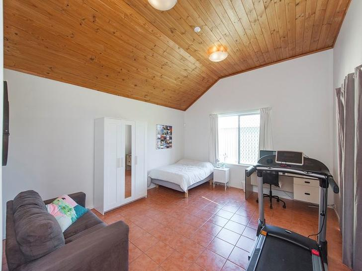 127 Brandon Street, Kensington 6151, WA House Photo