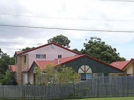 House - 2/88 Dibar Street, ...