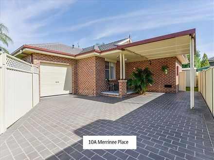 10A Merinee Place, Tamworth 2340, NSW Villa Photo
