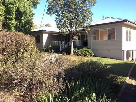 61 Panorama Road, Tamworth 2340, NSW House Photo