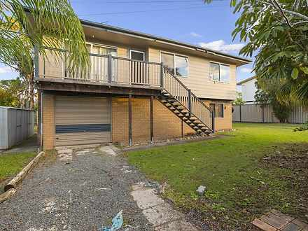 House - 5 Blackton Street, ...