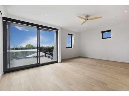 Apartment - 301/2A Como Str...