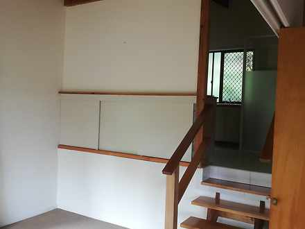 Bedroom stairs ensuite 1573263937 thumbnail