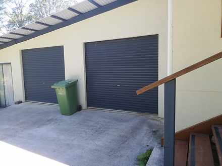 Double garage 1573264517 thumbnail