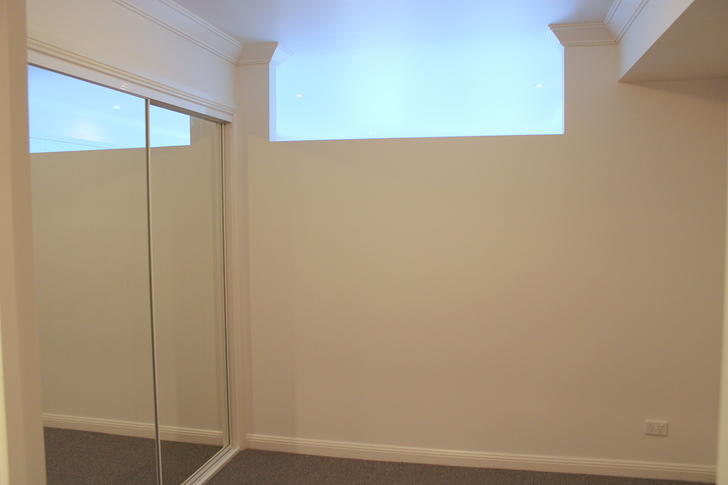 805/71 Stead Street, South Melbourne 3205, VIC Apartment Photo