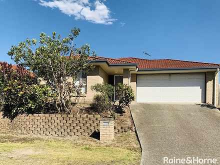 House - 13 Koala Drive, Mor...