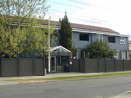 Apartment - 5/48 Oxley Road...