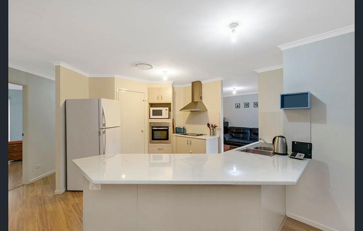 Kitchen 1573295326 primary