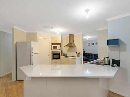 Kitchen 1573295326 thumbnail