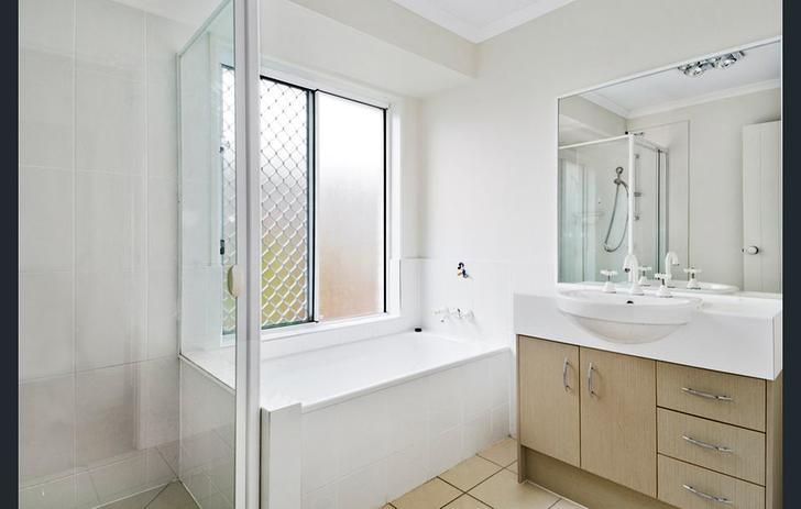 Bathroom  1573295326 primary