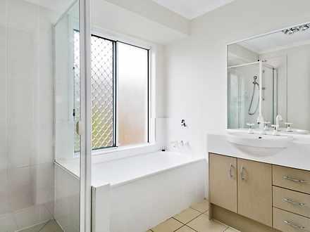 Bathroom  1573295326 thumbnail
