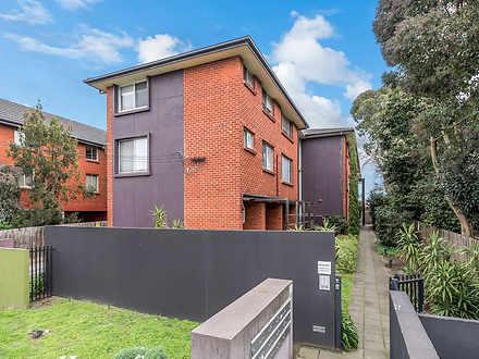 Apartment - 6/804 Warrigal ...