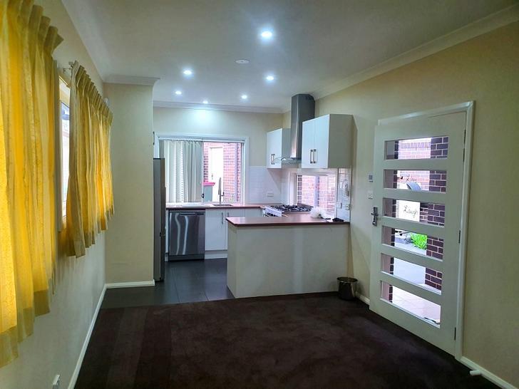 5A Yvette Street, Baulkham Hills 2153, NSW Townhouse Photo